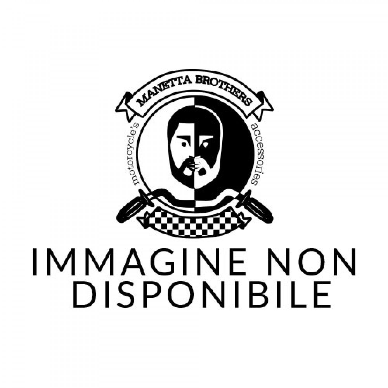 ZINCO INT. RONDELLA DI SICUREZZA, 1/2 POLLICE - CONFEZIONE DA 25