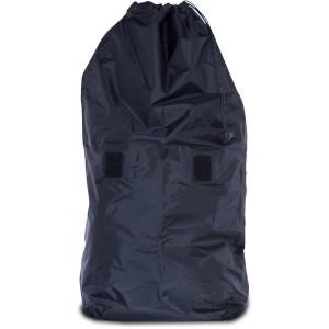 Sacca LONGRIDE interna waterproof per proteggere gli indumenti