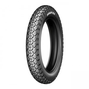 Pneumatico anteriore / posteriore Dunlop K70 (P) 3.50-19