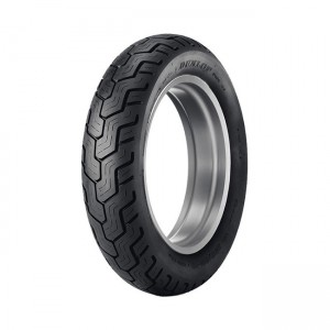 Pneumatico posteriore Dunlop D404 180/70-15 76H TL