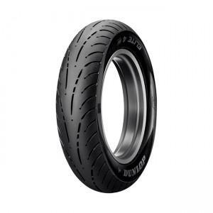 Pneumatico posteriore Dunlop ELITE 4 150/80B16 77H TL