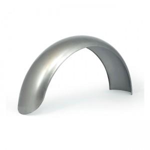 Parafango posteriore universale in acciaio di Penz mob.Bobber – raggio 330mm