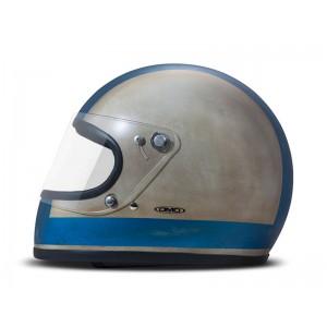 Casco integrale DMD Handmade R80