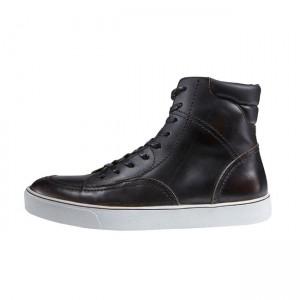 Sneakers Rokker City Nere