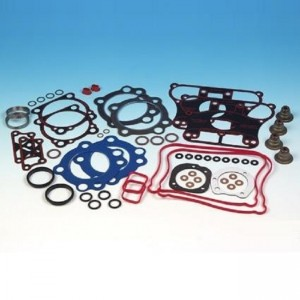 Kit completo guarnizioni motore per Harley Davidson XL