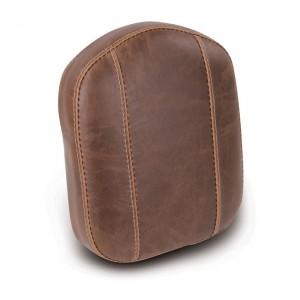 Cuscino per schienalino MUSTANG modello vintage