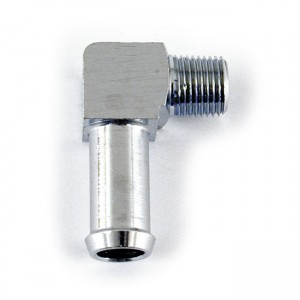 RACCORDO LINEA OLIO 90 GRADI, Oil pump: 77-20 XL (excl. XR1200)