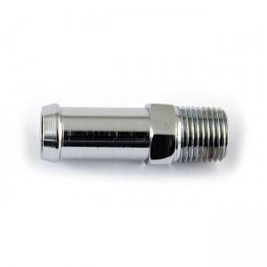 RACCORDO LINEA OLIO DIRITTO, primary vent: 66-84 FL; 71-E84 FX (excl. FXS, FXSB); E1984 FXST oil pump rear: 68-91 B.T. (excl. TC) Oil fitting feed: 67-76 XL oil pump, rear: 91-20 XL (excl. XR1200) crankcase vent: 04-20 XL; 08-12(NU)XR1200
