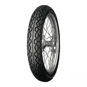 Pneumatico anteriore / posteriore Dunlop K388 90/90-18 TL 51P