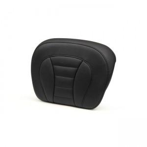 Mustang, imbottitura posteriore Tour-Pak® tagliata deluxe