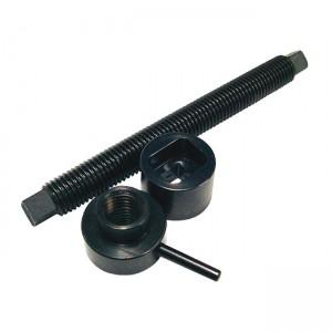 Motion Pro, kit compressore molla forcella
