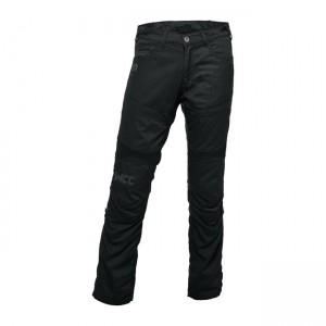 Pantaloni cargo da equitazione WCC M-65 verde oliva, Male; EU size 31/32