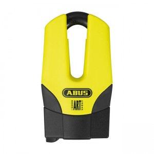 Blocca disco Abus Granit Quick 37/60 HB50 mini pro