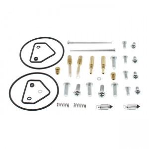 Kit di ricostruzione del carburatore All Balls