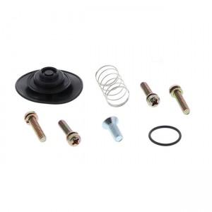 Kit riparazione rubinetto benzina All Balls, solo diaframma