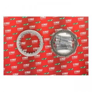Kit frizione TRW Super, Suzuki: 06-10 GSR