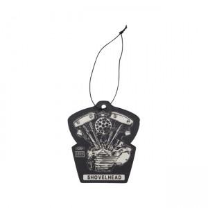 Deodorante per motori Loser Machine Shovelhead