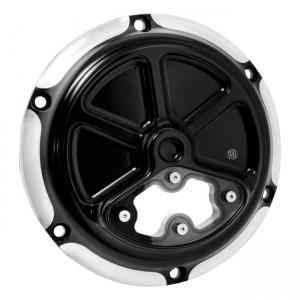 COPERTURA DERBY RSD CLARITY, 04-20 XL; 08-12(NU)XR1200