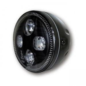 FARO LED ATLANTA 5-3 / 4 ''