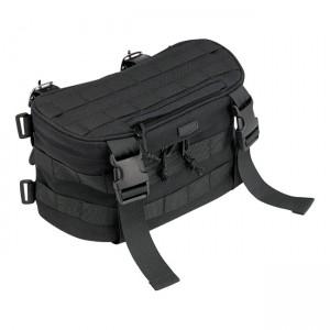 Borsello in tessuto BILTWELL EXFIL-7 Bag BLACK