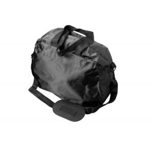 Borse interne in nylon universali con maniglia (2 pezzi)