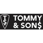 Tommy & sons